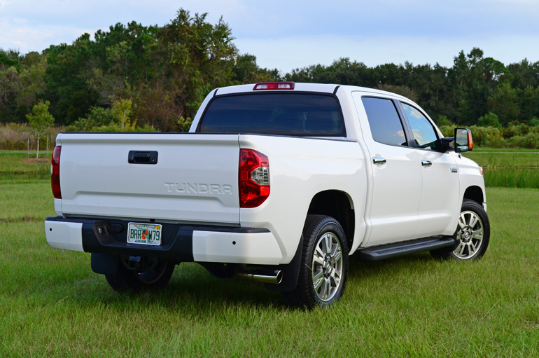 2014-toyota-tundra-crewmax-4x2-platinum-rear-2