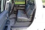 2014-toyota-tundra-crewmax-4x2-platinum-rear-seats