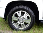 2014-toyota-tundra-crewmax-4x2-platinum-wheel-tire