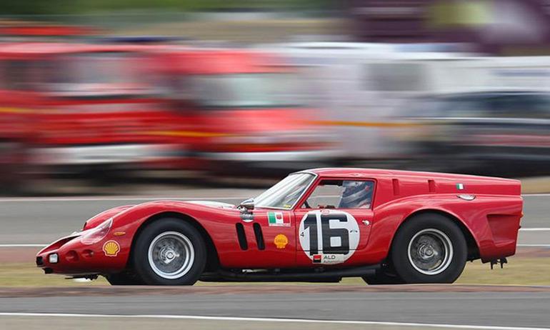 Ferrari-250-GT-SWB-Breadvan