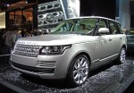 Range_Rover_4th_generation_Paris_Motor_Show_2012