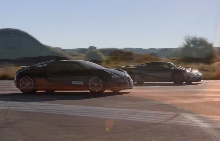 veyron-vs-agera-r