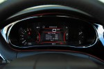 2013 Dodge Dart GT Cluster Done Small