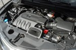 2014 Acura RDX AWD Adv Engine Done Small