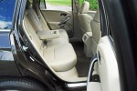 2014 Acura RDX AWD Adv Rear Seats Done Small