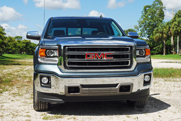 2013 1500 gmc sierra 4x4 towing capacity autos post. Black Bedroom Furniture Sets. Home Design Ideas