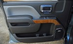 2014 GMC Sierra SLT 4X4 Z71 Door Trim Done Small