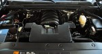 2014 GMC Sierra SLT 4X4 Z71 Engine Done Small