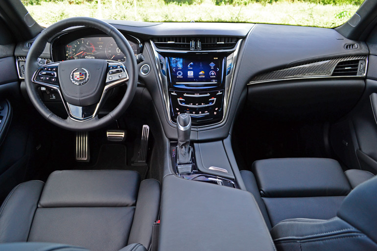 2014-cadillac-cts-36-performance-collection-dashboard