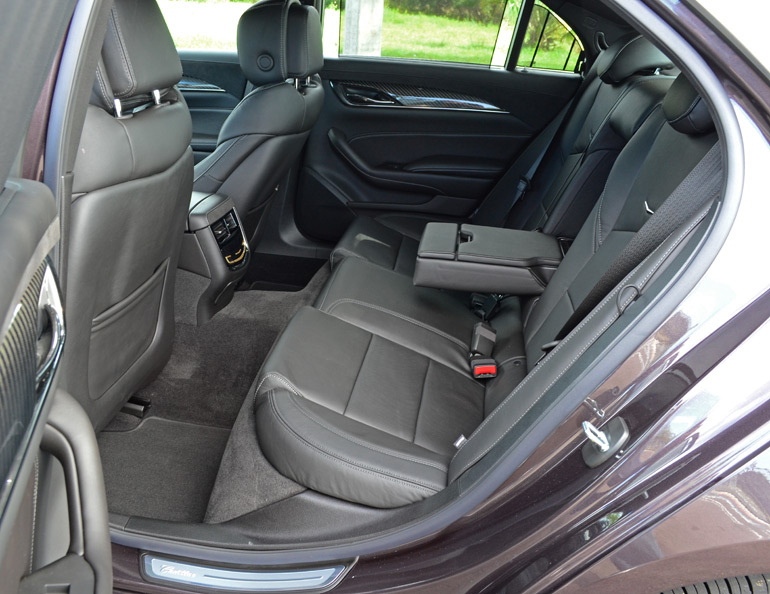 2014-cadillac-cts-36-performance-collection-rear-seats