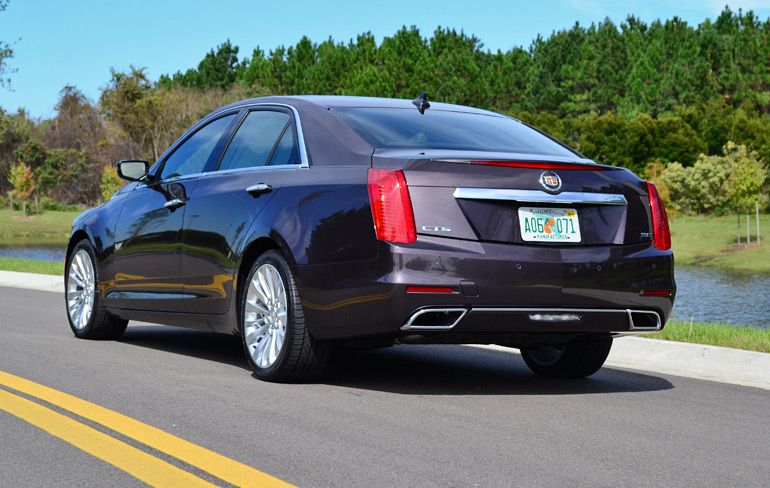2014-cadillac-cts-36-performance-collection-rear-side