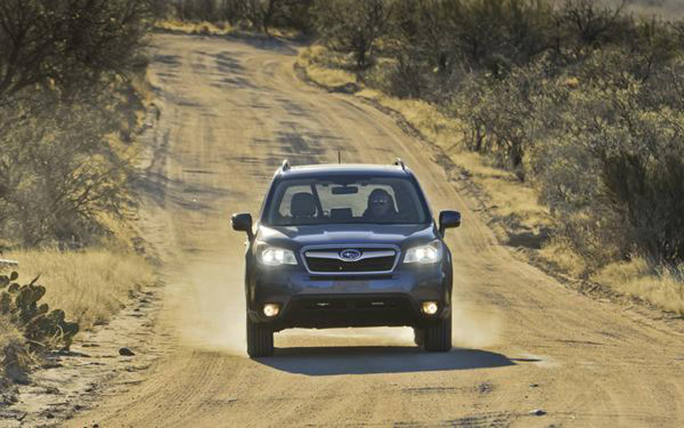2014-subaru-forester-25i-front