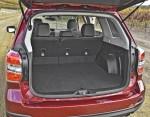 2014-subaru-forester-25i-rear-cargo