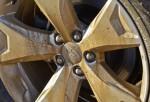 2014-subaru-forester-25i-wheel
