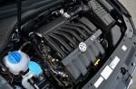 2014-volkswagen-passat-v6-sel-premium-engine