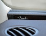 2014-volkswagen-passat-v6-sel-premium-fender-audio