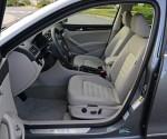 2014-volkswagen-passat-v6-sel-premium-front-seats