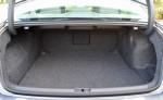 2014-volkswagen-passat-v6-sel-premium-trunk