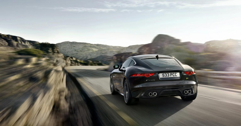 Jaguar-F-Type-Coupe-01