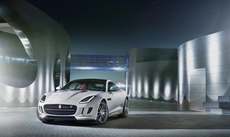 Jaguar-F-Type-Coupe-37