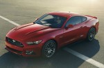 10-2015-ford-mustang-1