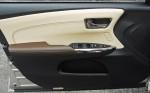 2013 Toyota Avalon Ltd Door Trim Done Small