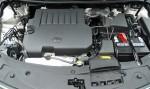 2013 Toyota Avalon Ltd Engine Done Small