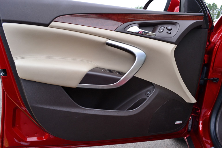 2013 buick verano review ratings specs prices and html autos post. Black Bedroom Furniture Sets. Home Design Ideas