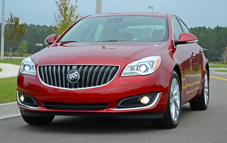 2014-buick-regal-turbo-front-2