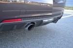 2014-cadillac-ats-36l-exhaust-diffuser
