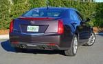 2014-cadillac-ats-36l-rear-3