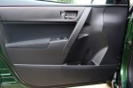 2014-toyota-corolla-le-eco-door-trim