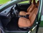 2014-toyota-corolla-le-eco-front-seats