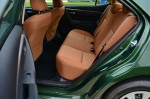 2014-toyota-corolla-le-eco-rear-seats