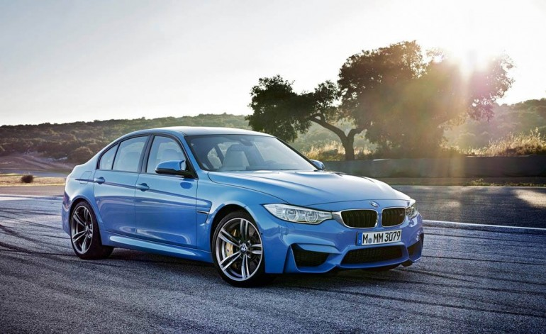2015-bmw-m3-official-2