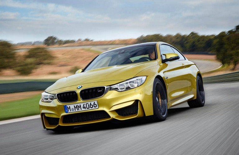 2015-bmw-m4-official-1