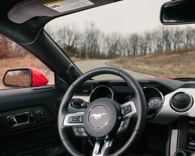 2015-ford-mustang-3