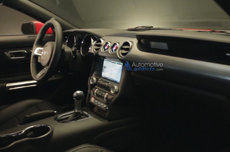 2015-ford-mustang-interior-shot