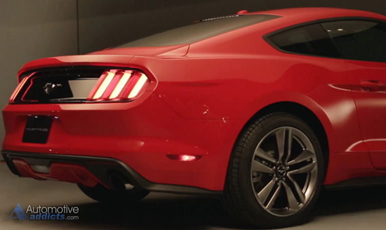 2015-ford-mustang-rear