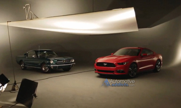 2015-ford-mustang-youtube-video