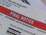 automotive-warranty