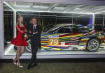 jeff-koons-us-debut-bmw-art-cars-art-basel-miami-1