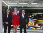 jeff-koons-us-debut-bmw-art-cars-art-basel-miami-2