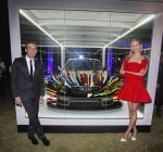 jeff-koons-us-debut-bmw-art-cars-art-basel-miami-4