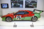 jeff-koons-us-debut-bmw-art-cars-art-basel-miami-5