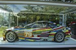 jeff-koons-us-debut-bmw-art-cars-art-basel-miami-6