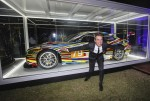jeff-koons-us-debut-bmw-art-cars-art-basel-miami-7