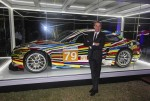 jeff-koons-us-debut-bmw-art-cars-art-basel-miami-9