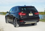 2014 BMW X5 Beauty Rear Done Small