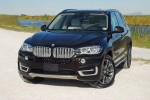 2014 BMW X5 Beauty Right Done Small